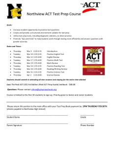 ACT order form (2)