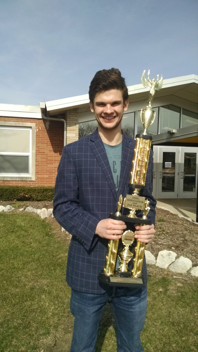 McIntyre_2nd Place_Extemporaneous Speech