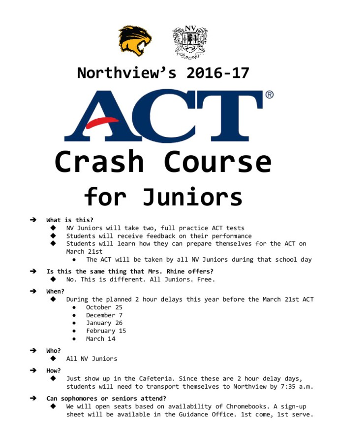 act-junior-crash-course