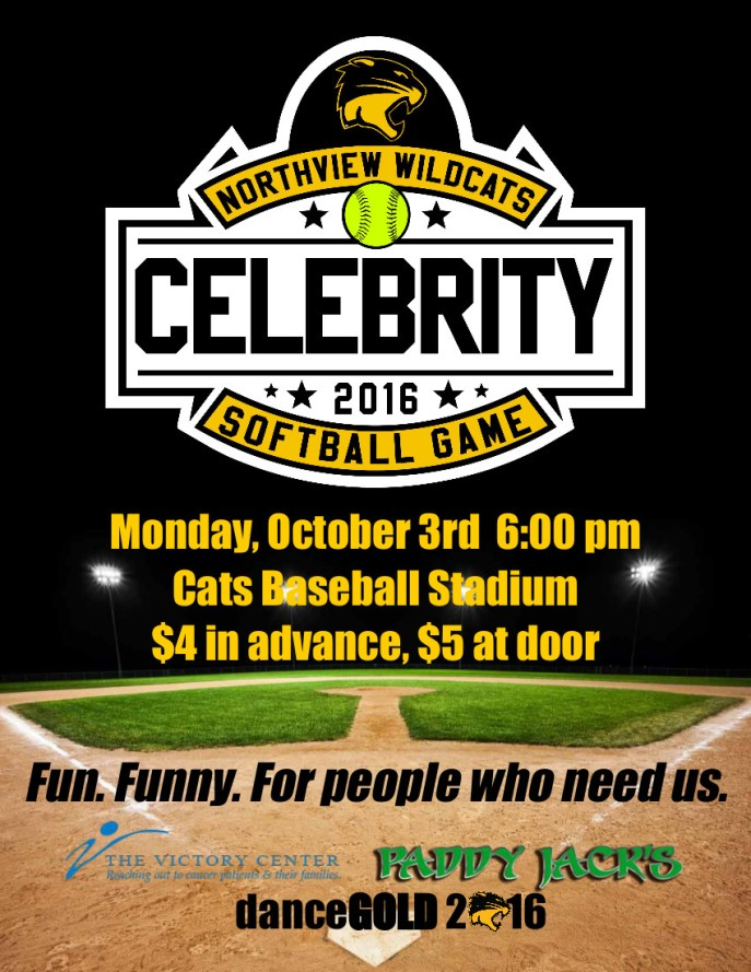 celebrity-softball-game-2016-flyer