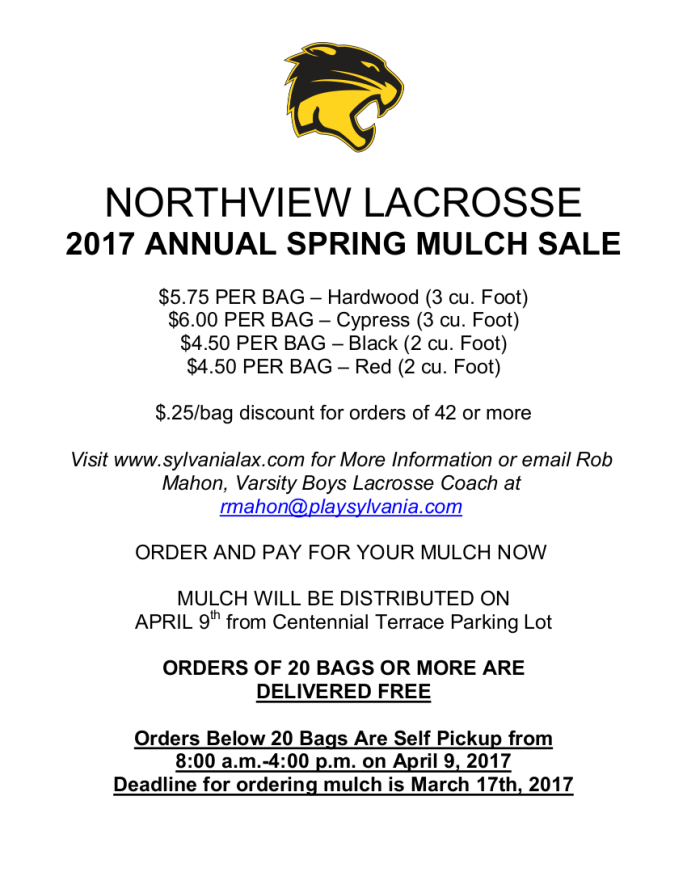 2017_mulch_sale_flyer__1_nv
