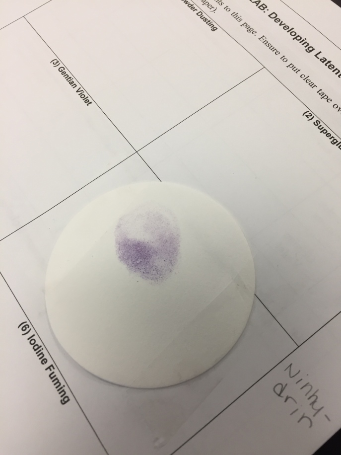 ninhydrin (1)